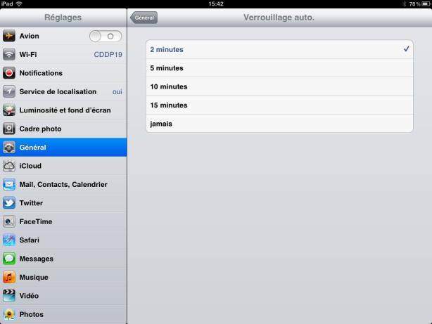 App Lock(empreintes digitales) – Applications sur Google Play